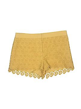 Esley Shorts Size M