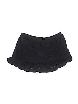 Pure Energy Swimsuit Bottoms Size 20W/22W (Plus)