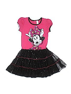 Disney Dress Size L (Youth)