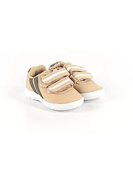 Okie Dokie Sneakers Size 4
