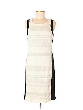 Rebecca Minkoff Casual Dress Size 8