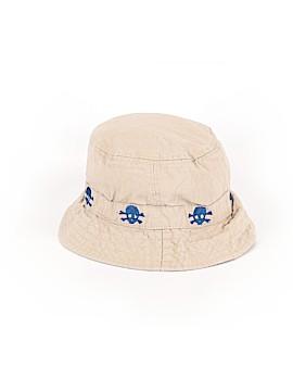 Healthtex Bucket Hat One Size (Kids)