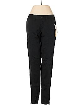 DKNY Jeans Cargo Pants 26 Waist