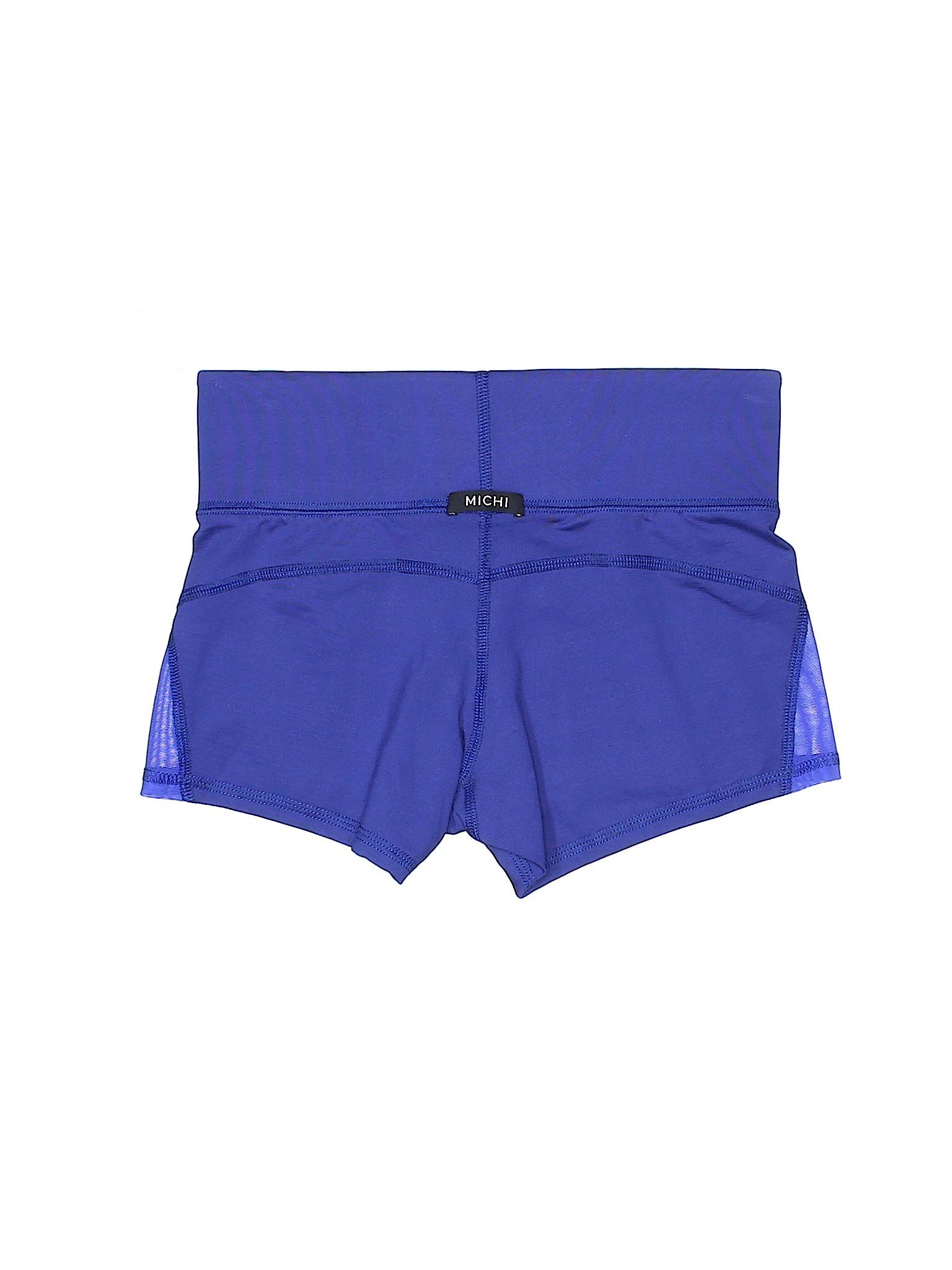 Leisure Michi Leisure Shorts Michi winter winter Athletic Shorts Athletic Leisure rqtEgrw