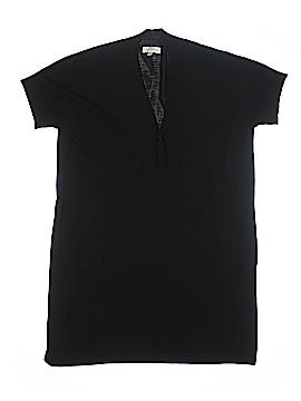 Kinross Casual Dress Size Sm (1)