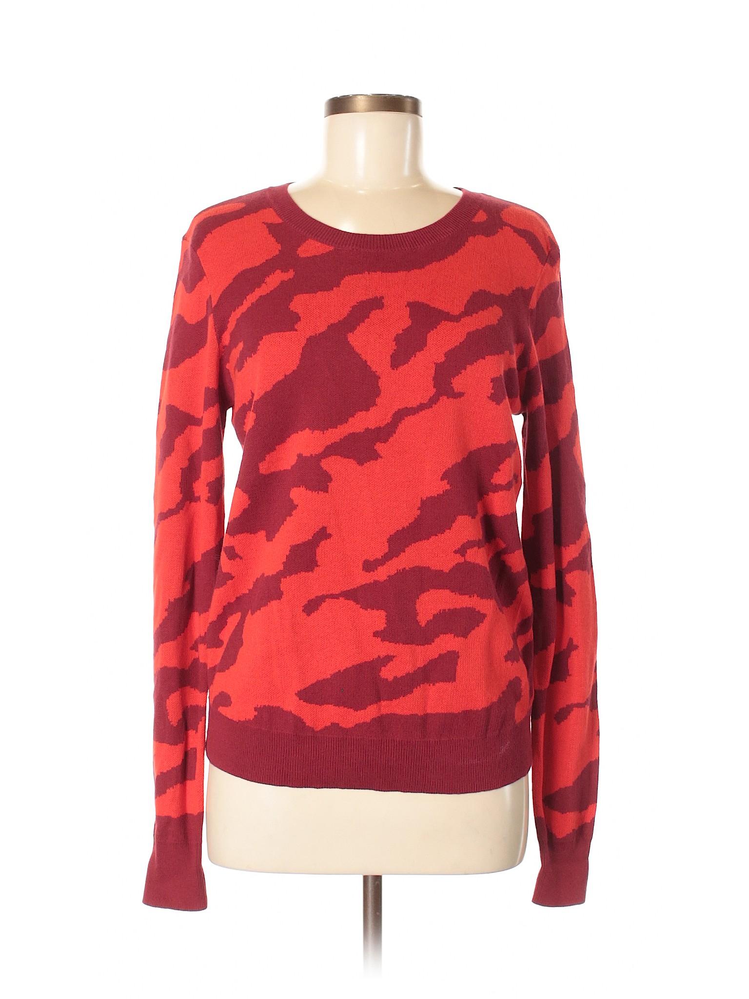 cf2ed9ec13b Boutique Boutique winter winter Fila Pullover Sweater pOUZ8wq ...