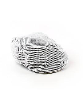 Gymboree Hat Size 12-24 mo