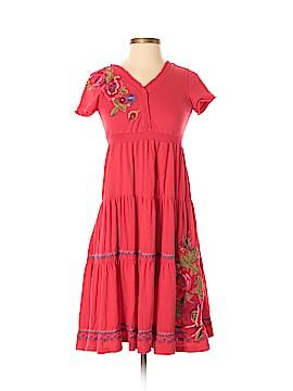 JW Los Angeles Casual Dress Size XS