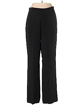 Neiman Marcus Silk Pants Size 8