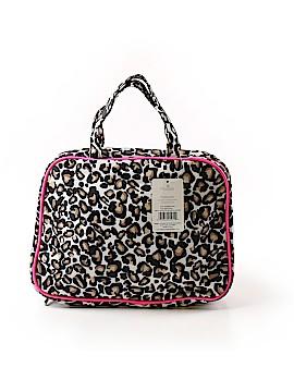 Modella Makeup Bag One Size
