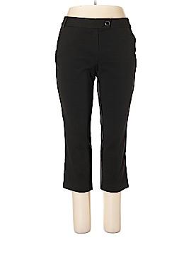 IZOD Dress Pants Size 10