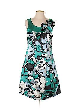 Sugar Lips Casual Dress Size M