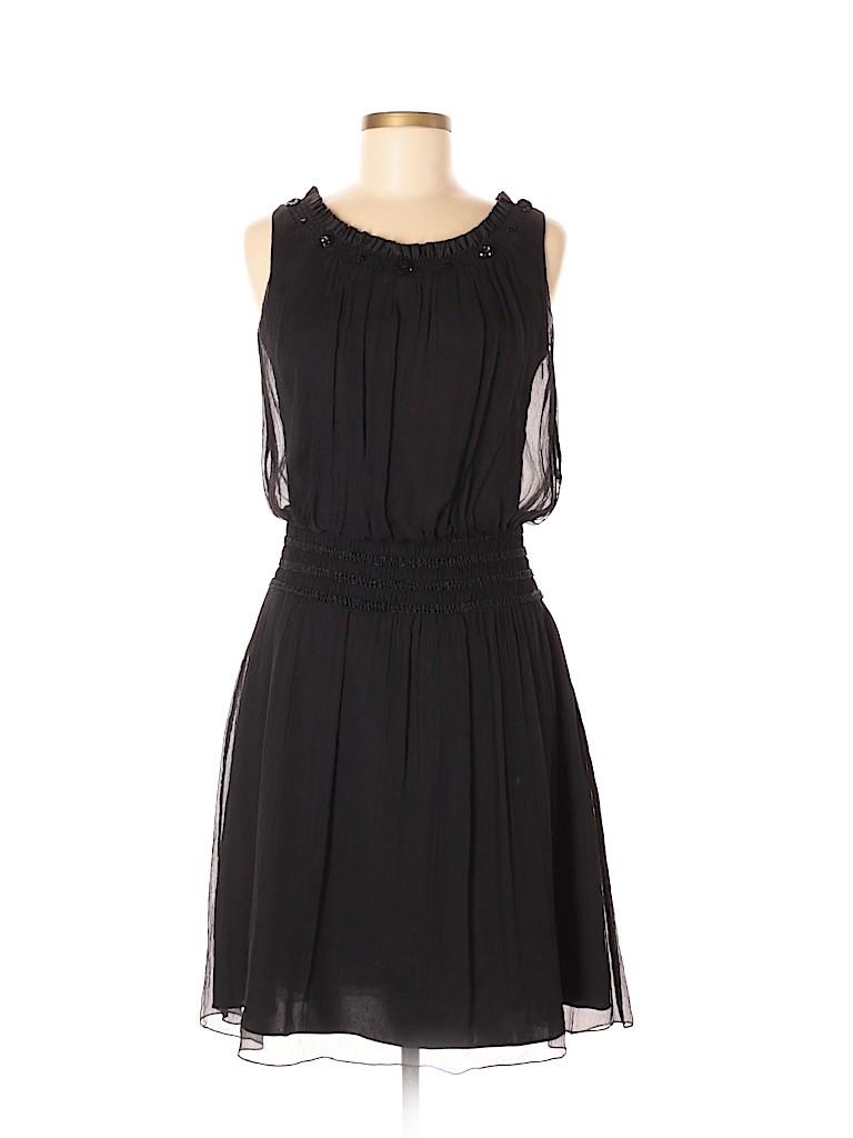 Laundry by Shelli Segal Women Casual Dress Size 2