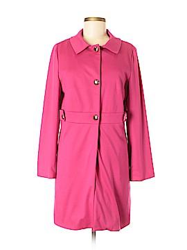 Molly B. Jacket Size 6