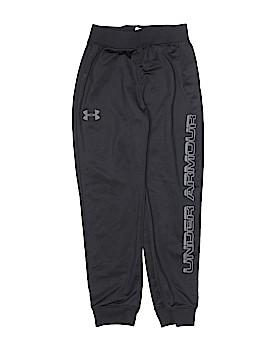 Under Armour Snow Pants Size 5