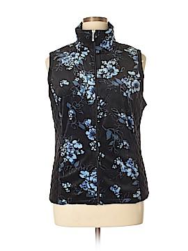Silverwear Vest Size XL