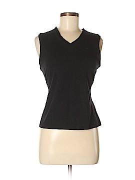 525 America Sleeveless T-Shirt Size XL
