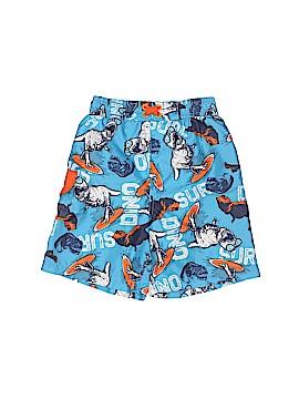 Laguna Board Shorts Size 5
