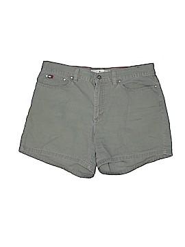 Tommy Hilfiger Denim Shorts Size 8