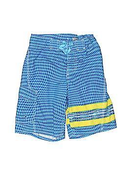 L.L.Bean Board Shorts Size 7