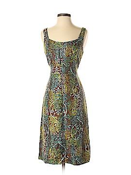 Grace Dane Lewis Casual Dress Size 6
