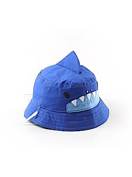 Gymboree Bucket Hat Size 0-6 mo
