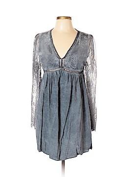 B Sharp Casual Dress Size L