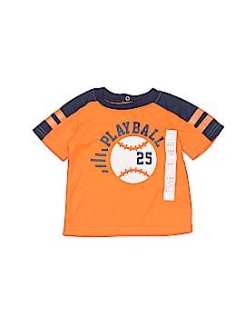 Koala Kids Short Sleeve T-Shirt Size 3-6 mo