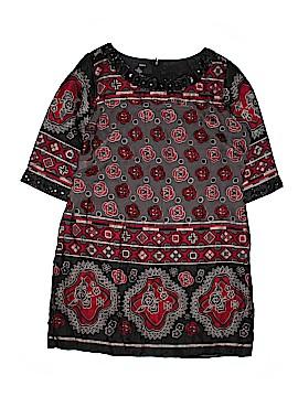 Mix It Casual Dress Size 16