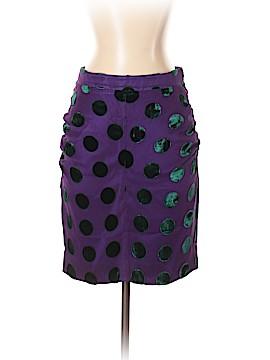 Giorgio Armani Casual Skirt Size 36
