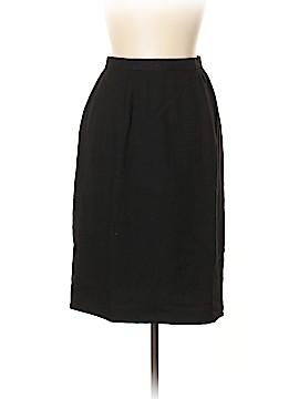 Carolina Herrera Casual Skirt Size 10