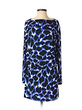 Doncaster Casual Dress Size M