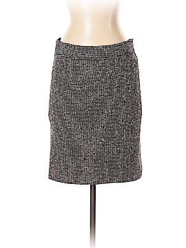 Valentino Roma Casual Skirt Size 4