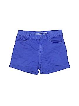 Gap Kids Denim Shorts Size 12