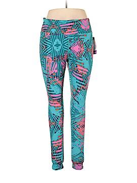 Katie K Active Pants Size XXL