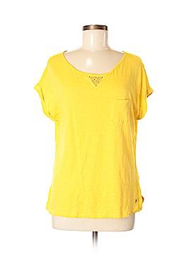 Esprit Short Sleeve T-Shirt Size M