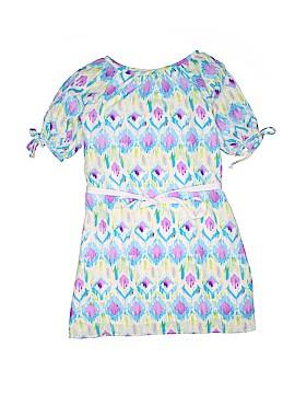 Maggie Breen Dress Size 12