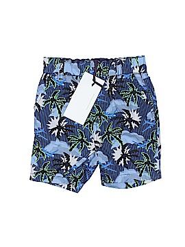 Stella McCartney Shorts Size 9 mo