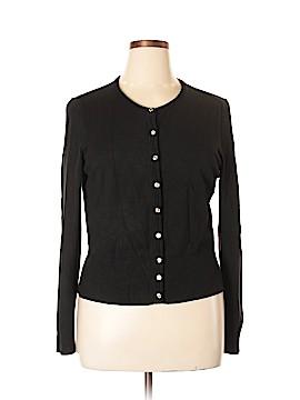 White House Black Market Cardigan Size XL
