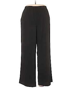 Ann Taylor LOFT Casual Pants Size XL