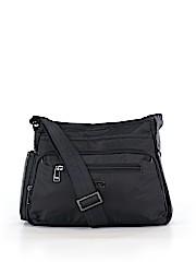 Lug Crossbody Bag