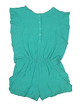 Zara Romper Size 11