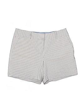 Ann Taylor Dressy Shorts Size 10 (Petite)