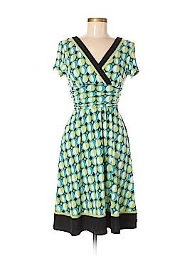 Studio I Casual Dress Size 6