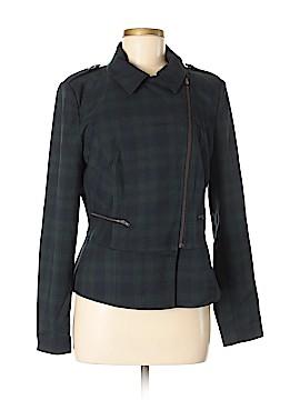 CAbi Jacket Size 8