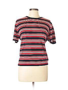 Pendleton Short Sleeve T-Shirt Size XL