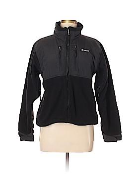 Eastern Mountain Sports Fleece Size M
