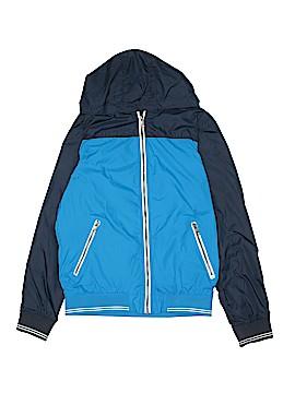 H&M Track Jacket Size 14
