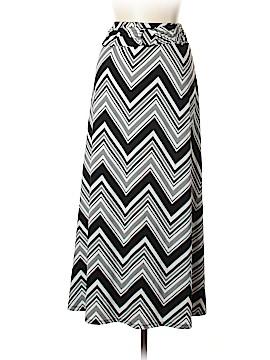 Robert Louis Casual Skirt Size L