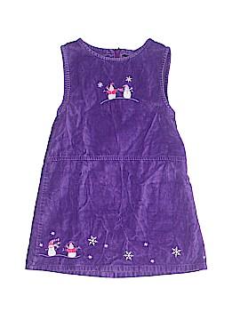 Genuine Sonoma Jean Company Dress Size 4T